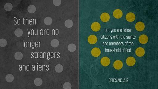 Ephesians 219 [widescreen]