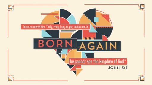 John 33 [widescreen]