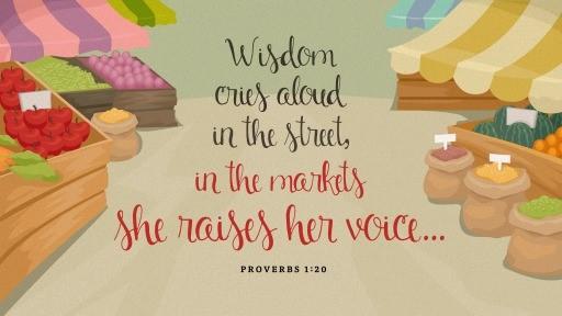 Proverbs 120 169