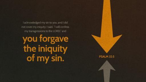 Psalm 325 [widescreen]